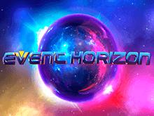 Как играть онлайн в Event Horizon