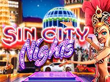Sin City Nights от Betsoft – это колоритные персонажи и отличные выплаты