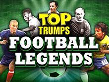 Мировой Турнир Звезд Футбола – играйте онлайн в МегаДжек